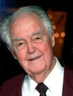 William Mullan