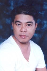 Edward Badagwas  Torreverde
