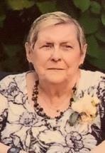 Lorraine A.  Jockel