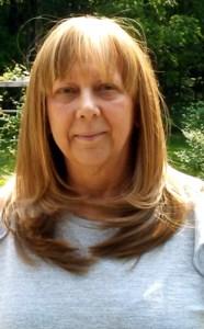 Debbie L.  Howell