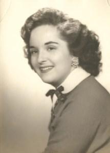 Rosina A.  Pfennig