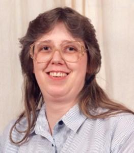 Cheryl J  Malone