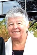 Rachel Tardif
