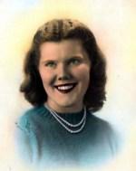 Jeanne McKinney