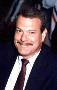 Clifton Terry  Thornberry