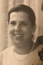 Yolanda Marino