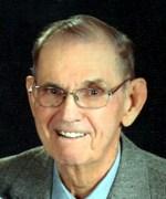 Arthur Pormann