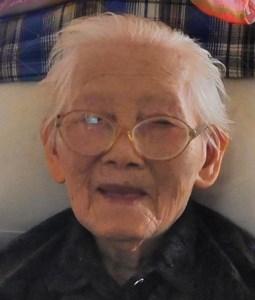 Dao Thi  Nguyen