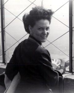 Wilma C.  Porter
