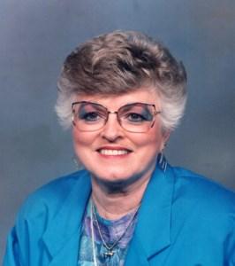Rachel Ann  Brooks