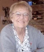 Ida Bishara