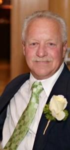 Denny Allen  Griggs