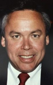 James Victor  Garcia Jr.