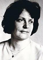 Irene Griffin