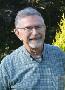 Aubrey Robert  Mutch