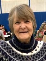 Zelda Bertrand