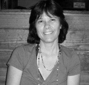 Joan Marie  Behan