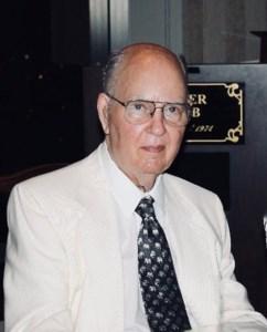 Gerald S  Fahringer