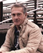 Gerald Price