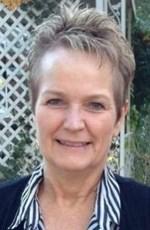 Phyllis Glazier