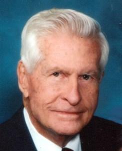 William Parrish  Horne