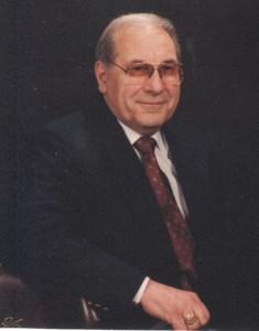 Henry Joseph  Lalumia