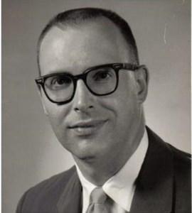 George Herbert  Whitney