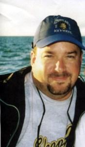 Matt P.  Musal