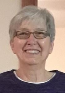 Phyllis A.  DiStaola
