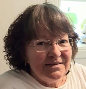 Carolyn LaRay  Altman