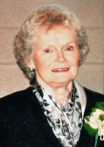 Shirley Jean  Shanks