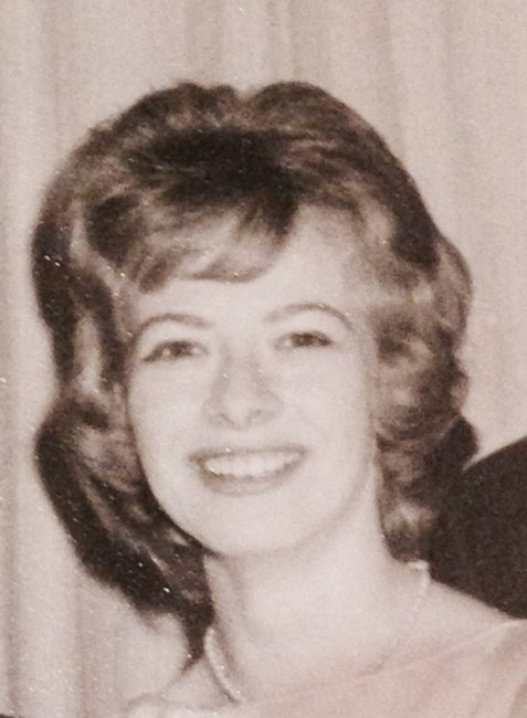Patricia Sharon Tate Obituary - Everett, WA