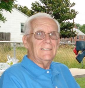Edward Eugene  Clemens, Jr.