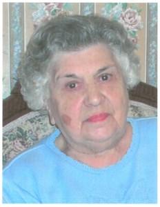 Hilda S.  Rezendes
