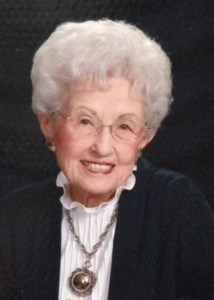 Viola F  Ehrhart
