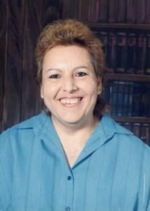 Diana G  Salazar