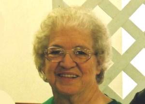 Rita Elaine  Blake