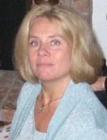 Pamela Cory