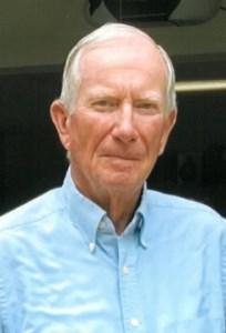 William P.  Schell Sr.