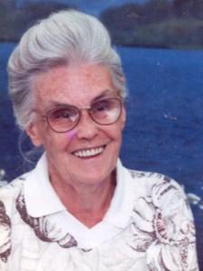 Maudie  Oney