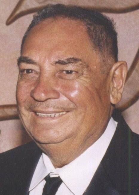 Luis Q  Claustro Obituary - Glendora, CA