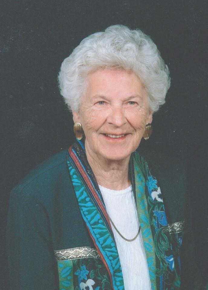 Gillie Elizabeth Siler  Baxter