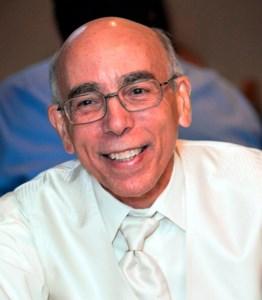 Rafael L.  Rodriguez