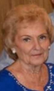 Carol F.  Kroen