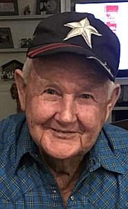 Virgil Lee  Chester, Sr.