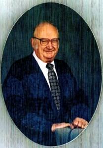 John F  SCHLIEKER Jr.