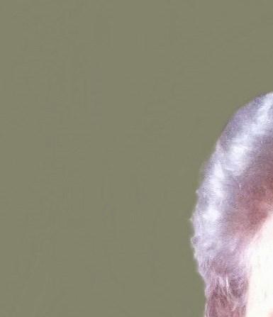 Miriam Jones  Eldridge