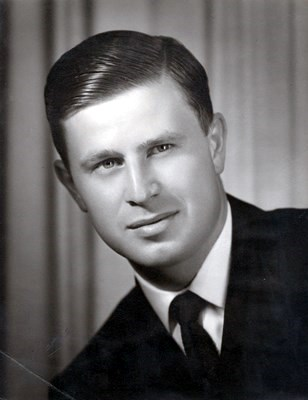 Neal Cramer