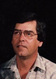 Rozier Velt  Kelly Jr.
