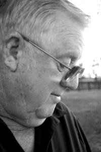 Jerry  Newnham